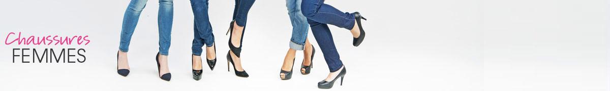 Femme Sur Soldes Un De Choix Grand Chaussures y0gOqZWqP
